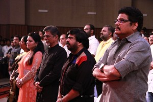 Puli Audio Launch Stills (Set 1) (3)