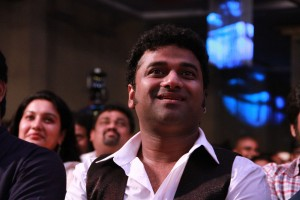 Puli Audio Launch Stills (Set 1) (7)