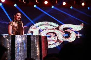 Puli Audio Launch Stills (Set 1) (8)