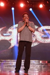 Puli Audio Launch Stills (Set 1) (9)
