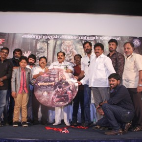 Pulimurugan-Audio-Trailer-Launch-Photos-40