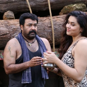 Pulimurugan-Movie-Stills-34