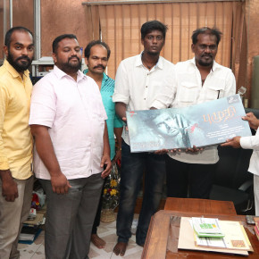 puzhuthi-movie-first-look-launch-stills-2