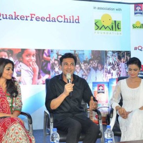Quaker-and-Smile-Foundation-Feed-A-Child-Event-Stills-80