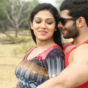 Rajavin-Paarvai-Raniyin-Pakkam-Movie-Stills-17