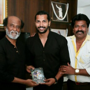 Rajinikanth-Launches-Loly-Loly-Aararo-Audio-2