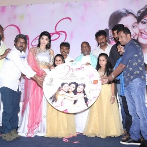 rani-movie-audio-launch-stills-4