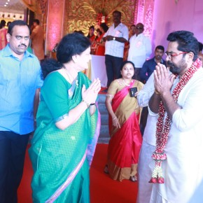 Rayane – Mithun Wedding Ceremony Stills (21)