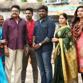 Rekka-Movie-Photos-3