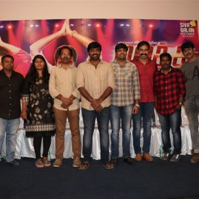 rekka-movie-press-meet-stills-12