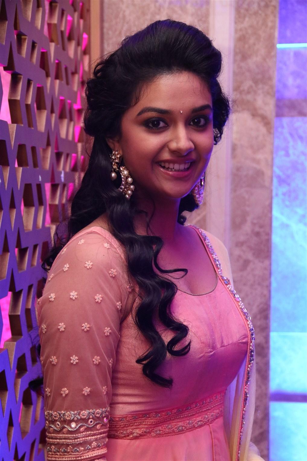 Remo Movie First Look Launch Stills - Tamil FIlm News