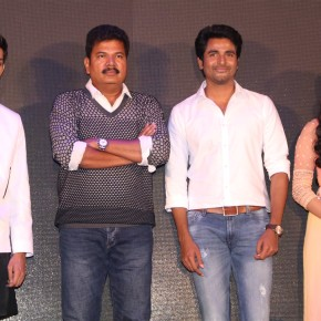 Remo-Movie-First-Look-Launch-Stills-29