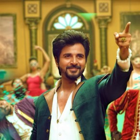 remo-movie-new-stills-5
