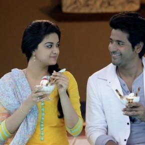 Remo-Movie-Stills-7