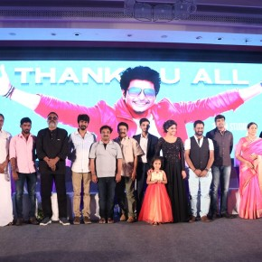 remo-movie-success-meet-stills-29