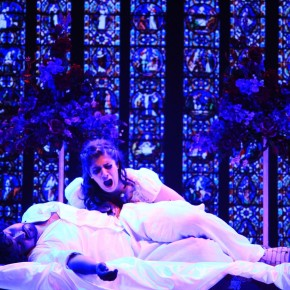 Romeo-Juliet-Musical-Stage-Show-Day-1-Photos-38-1