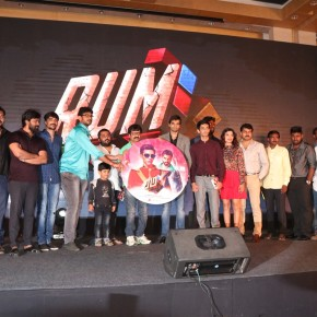 rum-audio-launch-stills-22