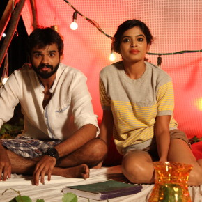 Rum-Movie-Stills-8