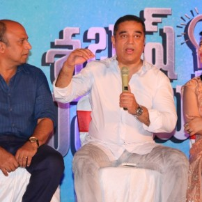 Sabash-Naidu-Press-Meet-Stills-7