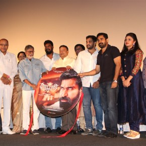 saithan-audio-launch-stills-1