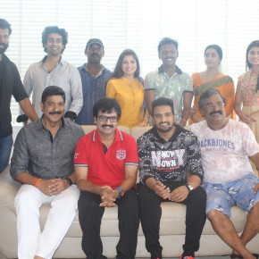 sakka-podu-podu-raja-movie-shooting-spot-stills-3