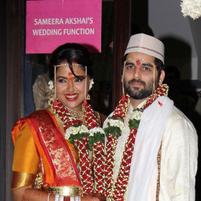 Sameera-Reddy-and-Akshai-Varde-wedding-Stills-733f00001222014f