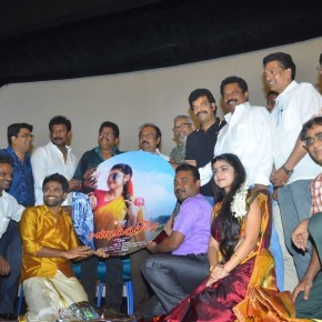 Sandi-Kuthirai-Audio-Launch-Stills-6