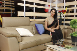 sanjjanaa-galrani-photos-from-her-first-ever-inaugration-in-chennai-for-inaugral-6