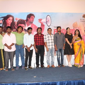 Saravanan-Irukka-Bayamaen-Press-Meet-Stills-6