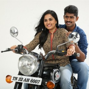 Sathru-Movie-Stills-2