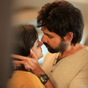 Sathya-Movie-Stills-2