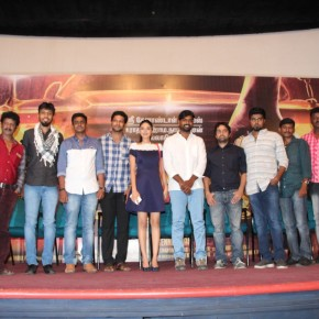 Sawaari-Press-Meet-Stills-14