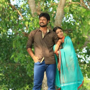 Seemathurai Movie Photos