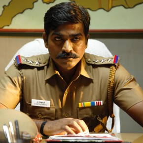 Sethupathi-Movie-Stills-1