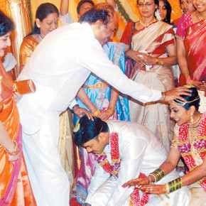 Shreya-Reddy-marriage