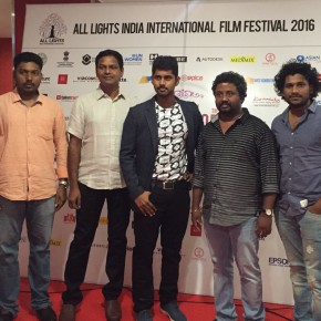 sigai-team-at-all-lights-india-international-film-festiv_008