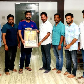 Simbu-Launches-Sathru-First-Look-Poster-4