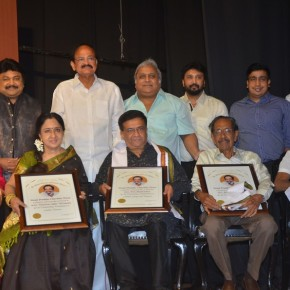 sivaji-ganesan-88th-birthday-celebration-13