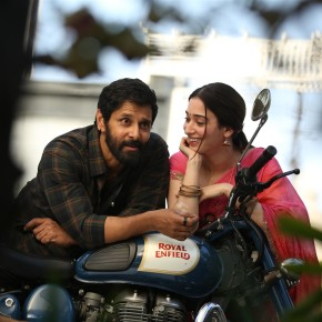 Sketch-Movie-Stills-5