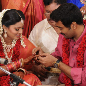 Sneha-and-Prasanna-Engagement-Stills-0002120510