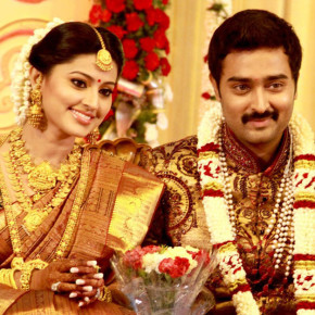 Sneha-and-Prasanna-Wedding-Stills-0005120510