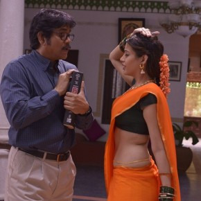 Sokkali-Mainar-Movie-Stills-3