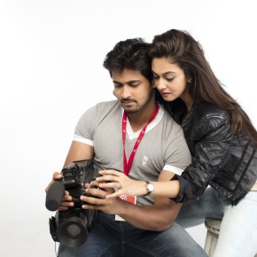 Sollividava-Movie-Stills-1 (1)