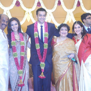 soundarya-aswin-reception-cm-stills-0244