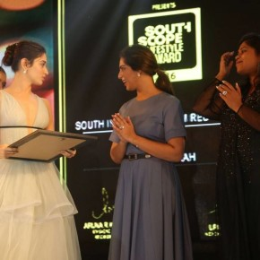 south-scope-lifestyle-awards-2016-red-carpet-21