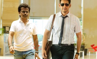 Spyder-Movie-Shooting-Spot-Stills-5