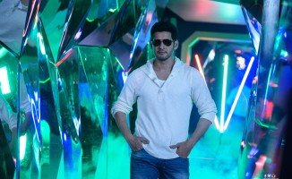 Spyder Movie Stills (8)