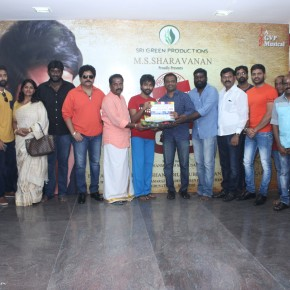 Sri-Green-Productions-No-4-Pooja-Stills-41