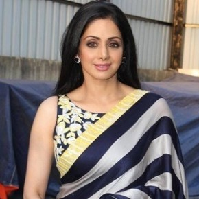 Ma'am Sridevi passed away due to a massive cardiac arrest.