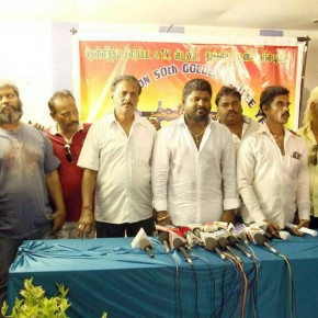 Stunt-Union-50th-Golden-Jubilee-Year-Press-Meet-6